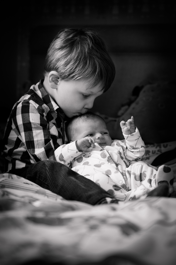 Baby and Childrens Location Portrait photography