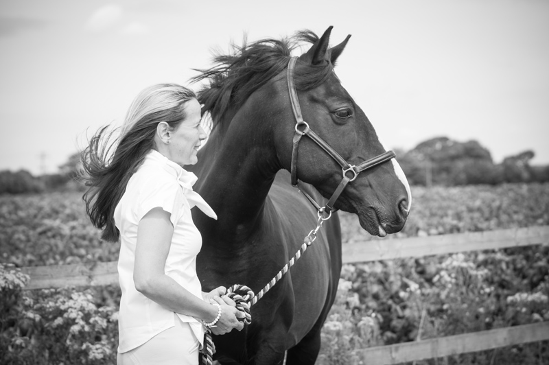 equine_lifestyle_photographer_manchester