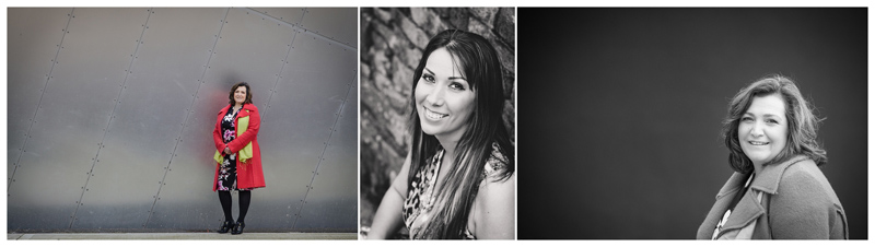 branding and storytelling photography for business owners in Lancashire, Manchester and Cheshire
