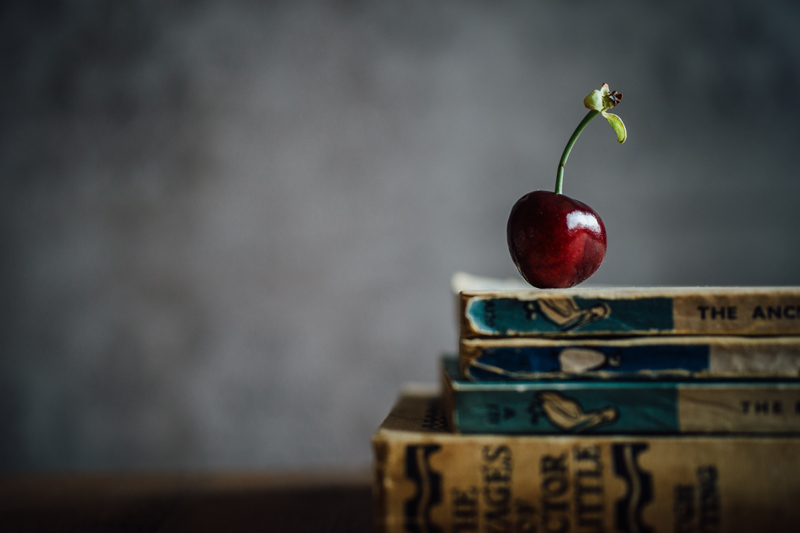 Still life photography, online photography courses