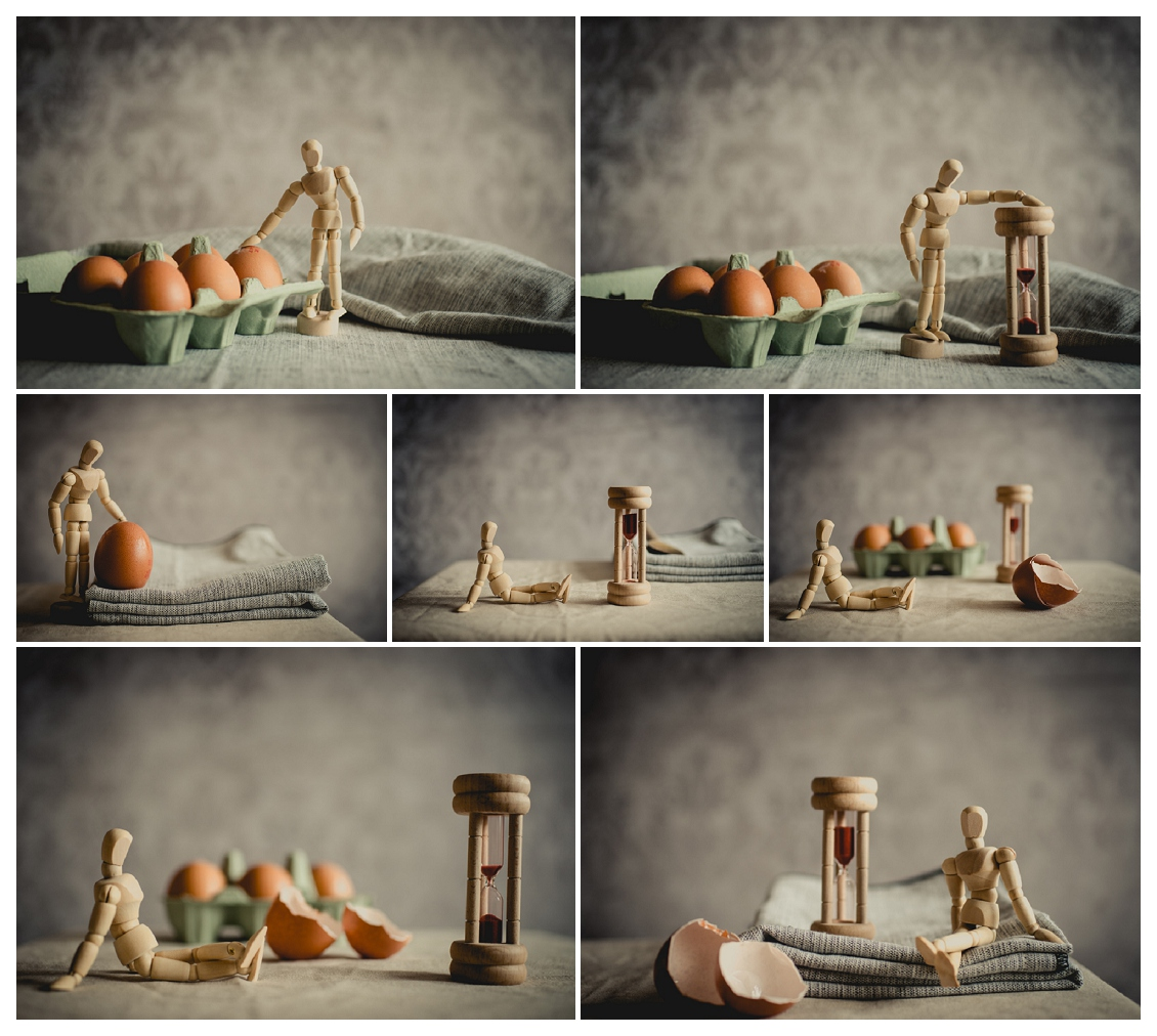 online photography classes. Still Life photography