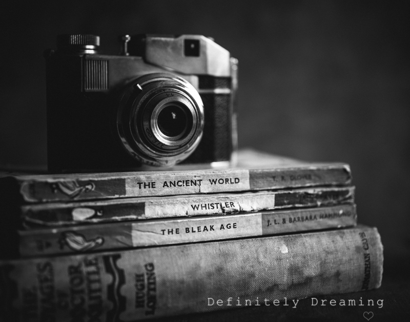 Fine art print shop, vintage inspired photography
