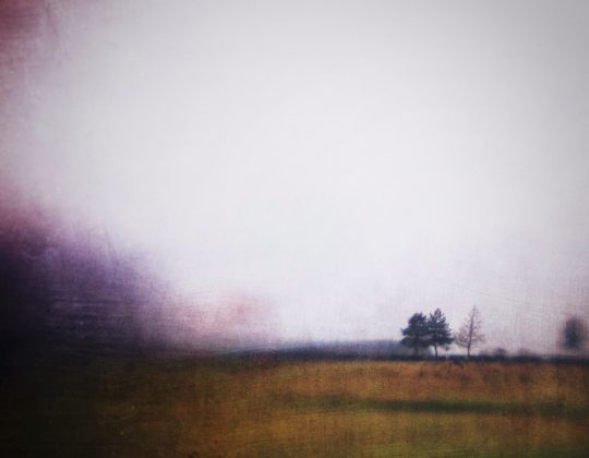 lensbaby_mobile_LM-10