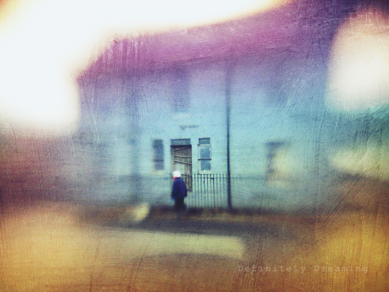 iphone + lensbaby lm10 lens