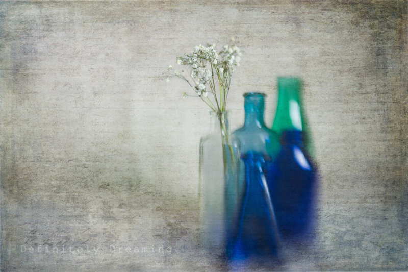 still life photography with lensbaby and sweet 50 optic