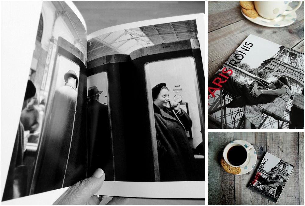 inspiring photography books