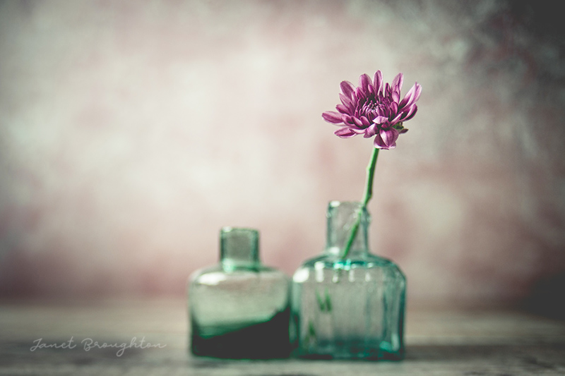 Still life photography with the Lensbaby Edge 35